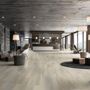 EXPONA Design 9044 Refined White Oak