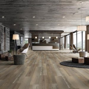 EXPONA Design 9045 Cuban Oak