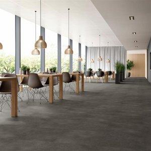 EXPONA Design 9137 Factory Cement