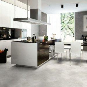 EXPONA Domestic Pure 5867 Sand Stencil Concrete