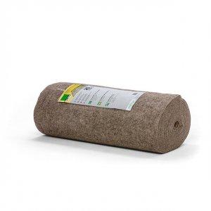 Greenfloor ondervloer 3 mm