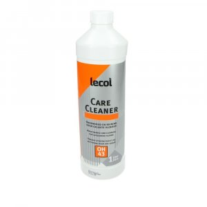 Lecol OH43 Care Cleaner 1L