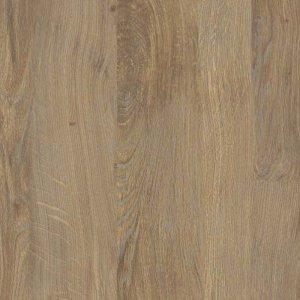 Mflor 25-05 Authentic Oak Water Oak
