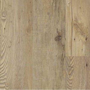 Mflor Authentic Plank 81011 Mocha