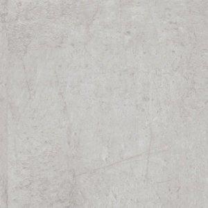 Mflor 25-05 Estrich Stone Light Grey