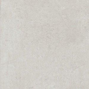 Mflor 25-05 Estrich Stone White