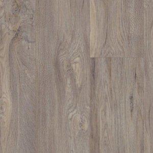 Mflor English Oak 70594 Thetford Oak