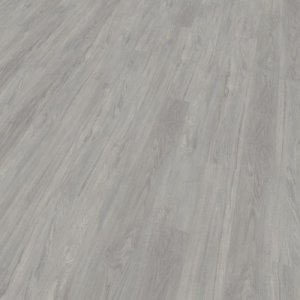 Mflor English Oak 70613 Beaumont Oak