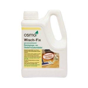 Osmo Wisch Fix onderhoudszeep 5 liter.