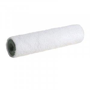 Mohairroller 25 cm