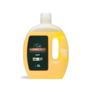 Rubio Monocoat Soap 2L