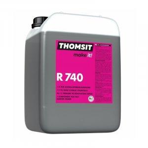 Thomsit R740 Reno express voorstrijk 12 kg