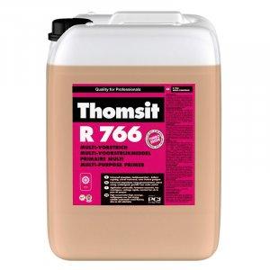 Thomsit R766 Multi Primer 10 kg