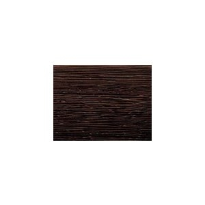 Wenge fineerplint