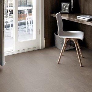 Wicanders Essence Fashionable Macchiato Kurk vloer