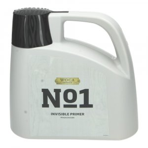 WOCA No1 Invisible Primer 2,5L