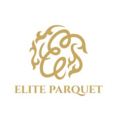 Elite Parquet Houten Medaillon Tree of life