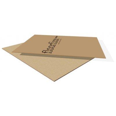 Floorfix regular ondervloer 9 mm
