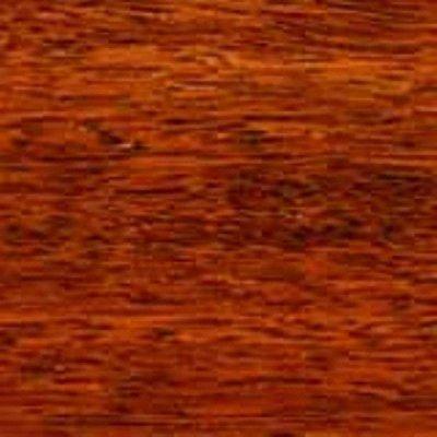 Merbau platte plinten 6x28mm