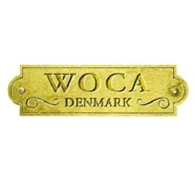 WoCa Zeep Grijs 1000 ml