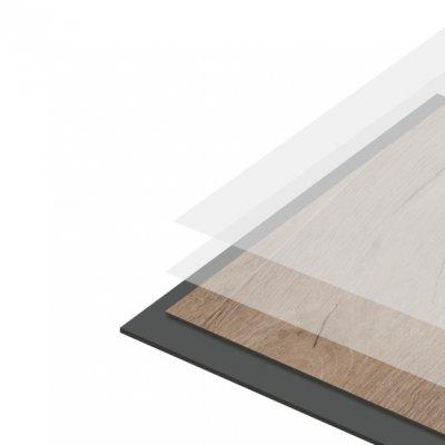 Bodiax BP390 Varuna 384 DRY-Back PVC vloer