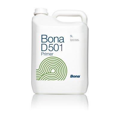 Bona D501 1K PU-primer 5 Liter