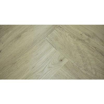 Bodiax BP385 Mare 382 DRY-Back PVC vloer
