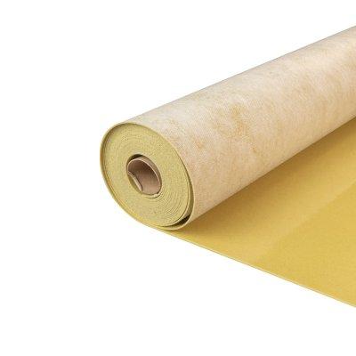 Click PVC PU-Ondervloer Vloerverwarming/koeling 1,5mm 15m2