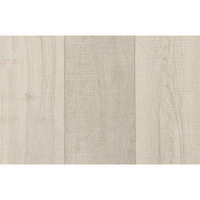 CORETEC The Essentials XL+ 951 Dobra Oak