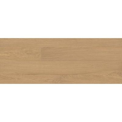 Woodura Cured Wood Eiken SKARSHULT v2 Brede plank Licht Hardwaxolie Select 5G kliksysteem