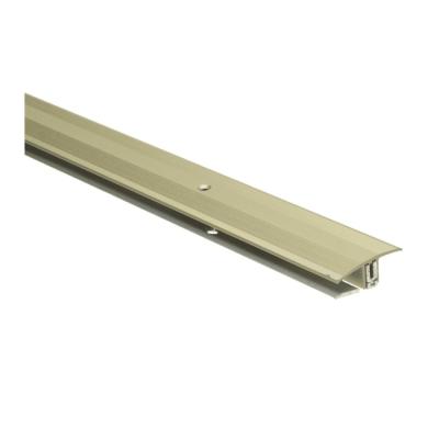 Kuberit Dilatatieprofiel Zand 37mm 7-17 mm, 1 m