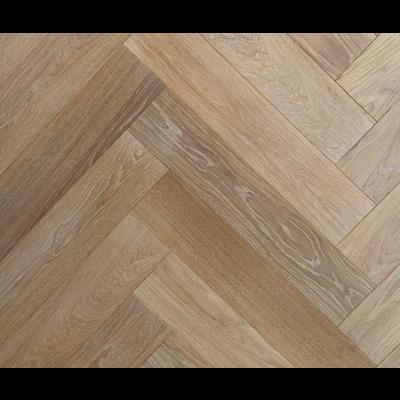 EASYLOX® Visgraat donker