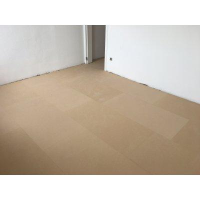 Floorfix regular ondervloer