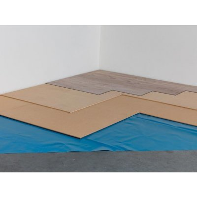 Jumpax Basic 7 mm tbv PVC/linoleum/kurk
