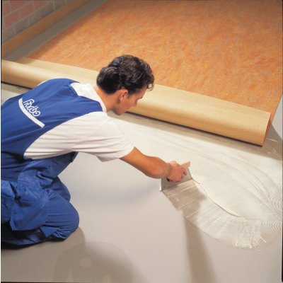 Thomsit TL280 Combi tapijt & linoleum 15kg