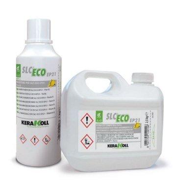 SLC Eco EP21 (2 componenten) 3,5 L