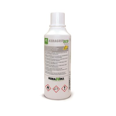 SLC Keragrip Eco PU-L-EP gripbevorderaar 1 Liter