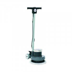 Floorservice Floorboy XL-300 boenmachine