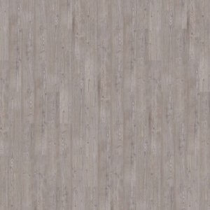 Mflor 25-05 Authentic Langster Plank Grey Fir