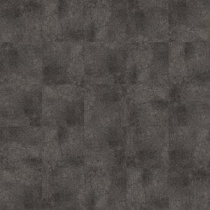 Mflor 25-05 Estrich Stone Anthracite