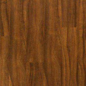 Tajima Ambiente Wood 4373, Plak PVC 10x91.4cm, 3mm