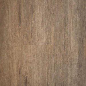 Tajima Ambiente Wood 6020, Plak PVC 18x126cm, 3mm