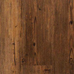 Tajima Classic Trend 3309, Plak PVC 18.6x94cm, 3mm