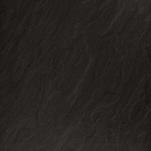 Tajima Contract-SL 3130, Losleg PVC tegels, 50x50cm, 5mm