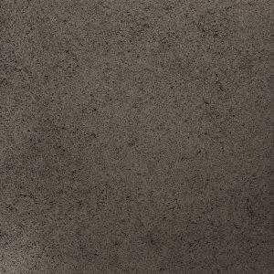 Tajima Contract-SL 3203, Losleg PVC tegels, 50x50cm, 5mm