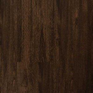 Tajima Contract-SL 8709P, Losleg PVC, 20x100cm, 5mm