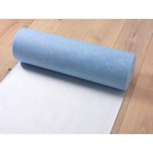 Easydek Multi Cover Ademend, 30, 50 en 75m2, 180 gram/m2
