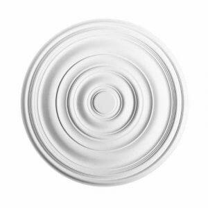 Orac Rozet Luxxus R40 diameter 745 mm (H: 31 mm)