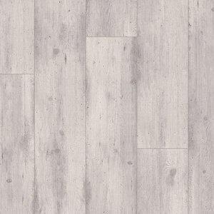 QuickStep Impressive Im2861 Lichtgrijs beton