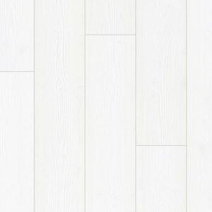 QuickStep Impressive Ultra Hydroseal IMU1859 witte planken